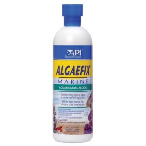 API Algaefix Marine 16 oz