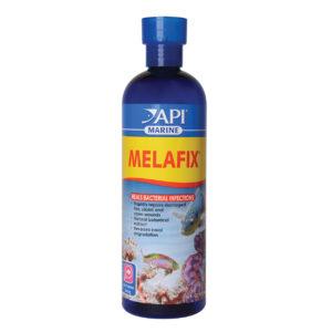 API Marine Melafix 16 oz