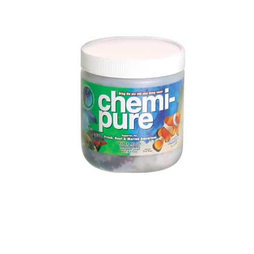 Boyd Chemi-Pure 5 oz