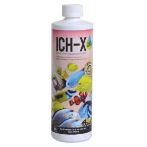 Hikari Ich-X Saltwater 16 oz