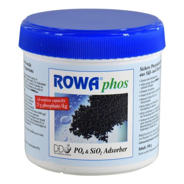 ROWAphos 100 ml