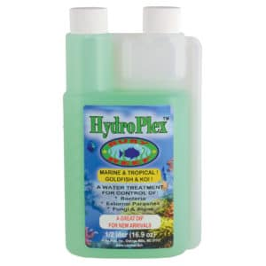 Ruby Reef HydroPlex 16 oz with dosing bottle